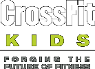 Cross-fit-kids